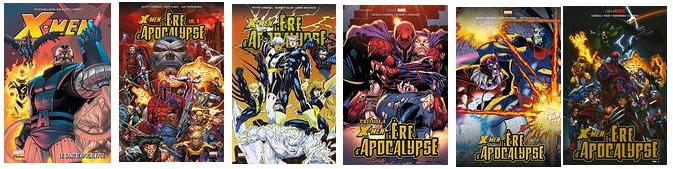 comics-x-men-age-of-apocalype-ere-apocalypse