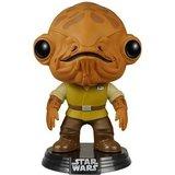 Figurine Funko  Funko_POP_Star_Wars_7_Admiral_Ackbar