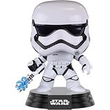 Figurine Funko  Funko_POP_Star_Wars_EP7_FN_2199_Trooper