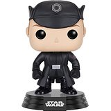 Figurine Funko  Funko_POP_Star_Wars_EP7_General_Hux