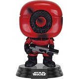 Figurine Funko  Funko_POP_Star_Wars_EP7_Guavian