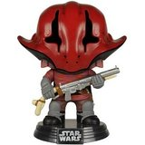 Figurine Funko  Funko_POP_Star_Wars_Sidon_Ithano