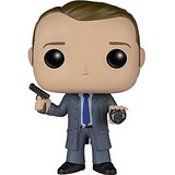 Figurine Funko  Funko__Gotham_James_Gordon