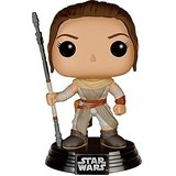 Figurine Funko  Funko_pop_rey_star_wars_7_force_awakens