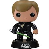 Figurine Funko  Funko_star_wars_jedi_skywalker