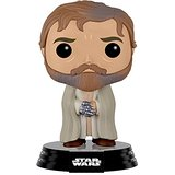 Figurine Funko  Star_wars_luke_barbe_ep7