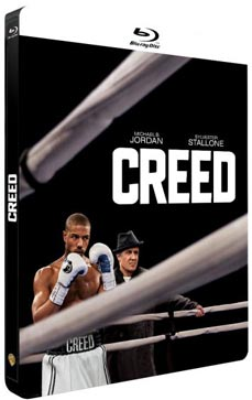 steelbook-Creed-Blu-ray-DVD-Rocky-edition-collector