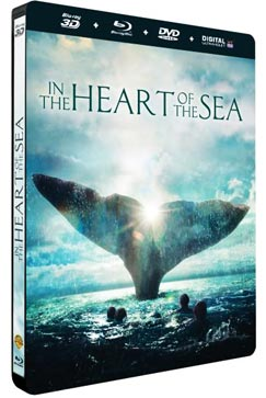 steelbook-au-coeur-de-l-ocean-Blu-ray-DVD-Bluray-3D-edition-collector