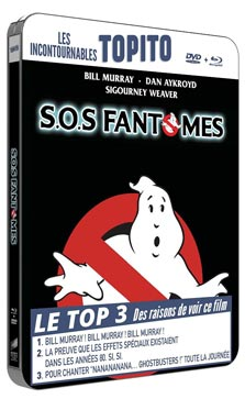 steelbook-sos-fantomes-edition-collector-topito