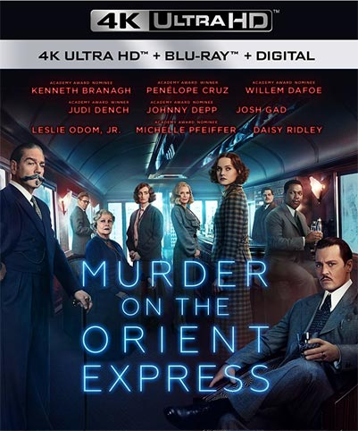 Crime-orient-express-Blu-ray-4K-ultra-HD