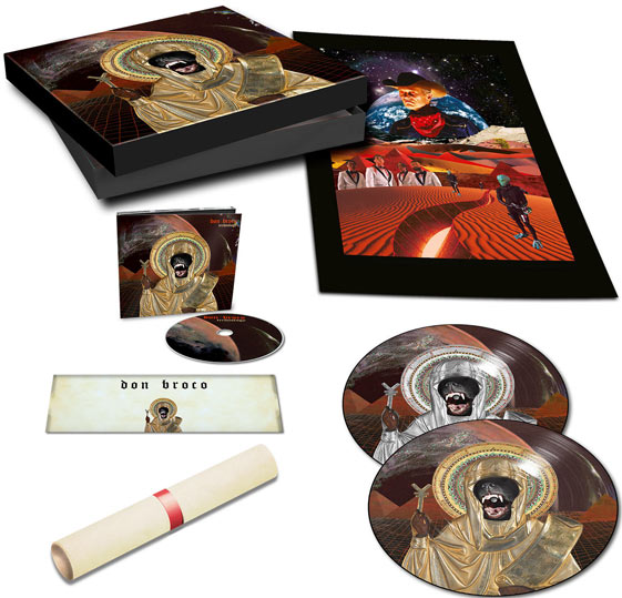 Don-Broco-edition-collector-limitee-Vinyle-Technology-coffret