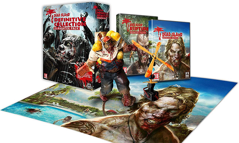Dead-Island-edition-collector-limitee-figurine-definitive-edition-PS4-Xbox