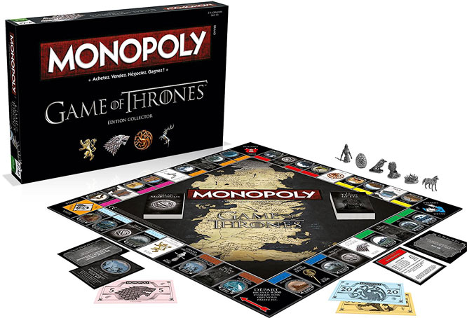 Monopoly-Game-Of-Thrones-collector-francais