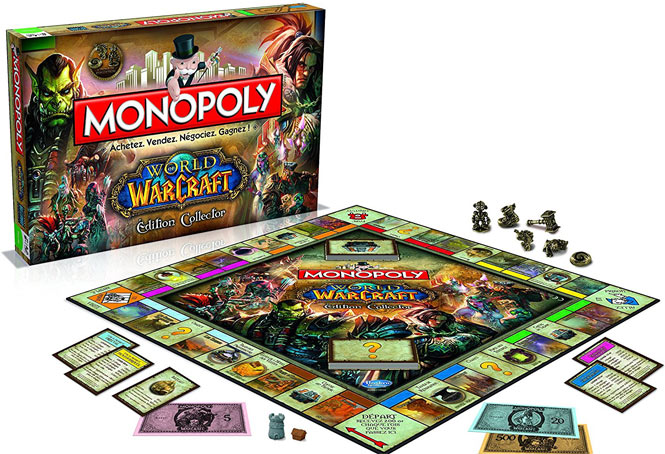 Monopoly-World-of-Warcraft-edition-speciale-Fr