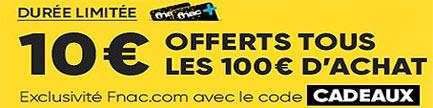 Offre-noel-fnac-edition-limitee