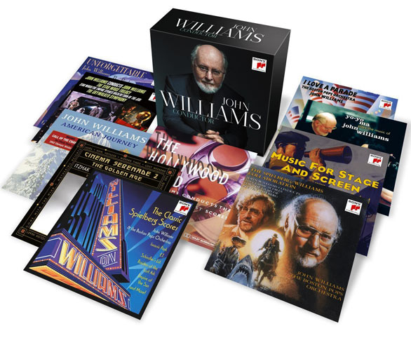 coffret-John-Williams-Conductor-CD-2018