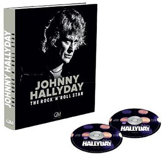 hommage-Johnny-CD-Vinyle