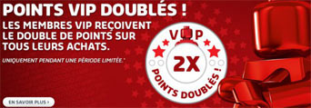 offre-lego-point-vip