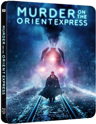 steelbook-le-crime-de-orient-express-2017-Blu-ray-DVD