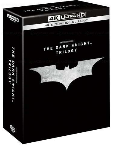 COFFRET-INTEGRALE-TRILOGIE-BATMAN-DARKNIGHT-4k