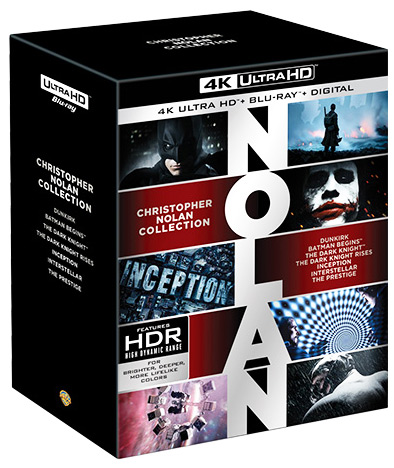 Coffret-integrale-Nolan-Blu-ray-4K-Ultra-HD-UHD