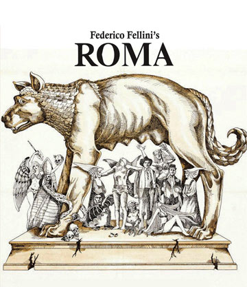 fellini-Roma-edition-collector-blu-ray-DVD-2017-35th