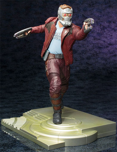 figurine-guardians-galaxy-star-lord-kotobukiya