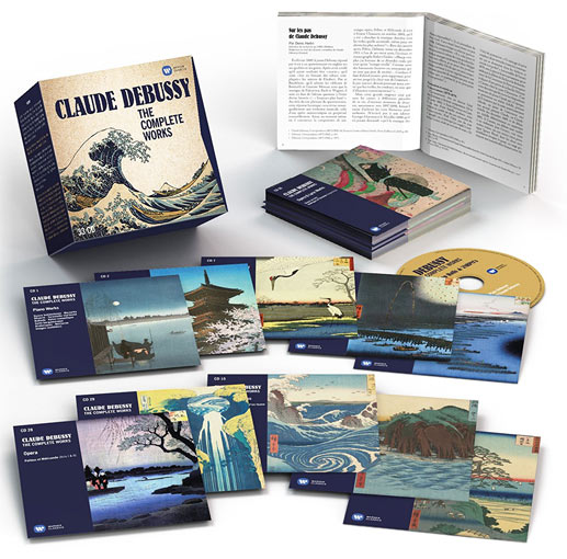 Coffret-claude-debussy-integrale-complete-works-edition-limitee-33CD-2017