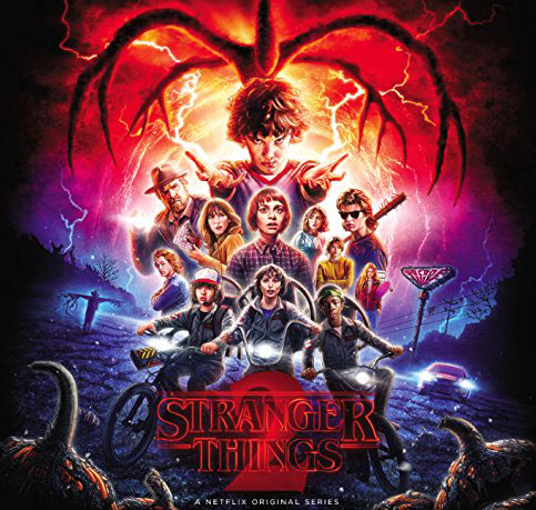 Stranger-Things-saison-2-vinyle-collector-CD