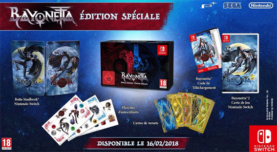 coffret-collector-jeux-video-2018