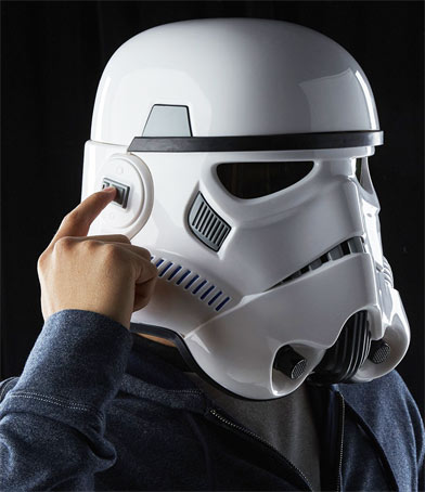 Casque-black-serie-edition-collector-star-wars