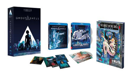 Coffret-collector-ghost