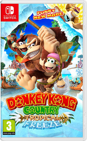 Donkey-Kong-Country-Tropical-Freeze-nintendo-Switch-precommande