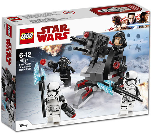 Lego-75197-First-order-collection-2018-star-wars