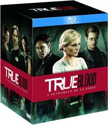 True-Blood-Intégrale-de-la-Série-Coffret-Blu-Ray-edition-Limitee