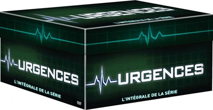 Urgences-Coffret-Edition-Limitee-des-Saisons-1-a-15-DVD