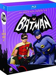 Batman-serie-orginale