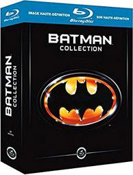 Coffret-integrale-Batman-Tim-Burton-Blu-ray-DVD-steelbook