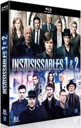 INSAISISSABLES-CYBER-MONDAY