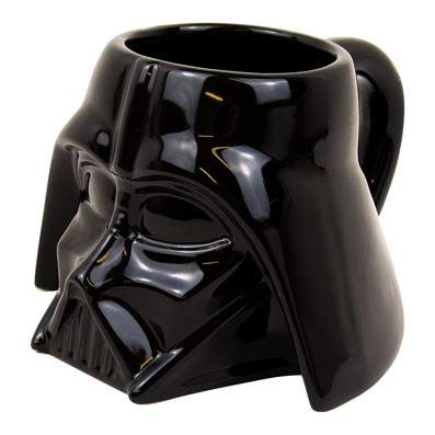 Mug-Dark-vador-Tasse-ceramique-3D-Star-Wars