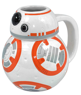Mug-Star-Wars-BB-8-COLLECTION-tasse-ceramique