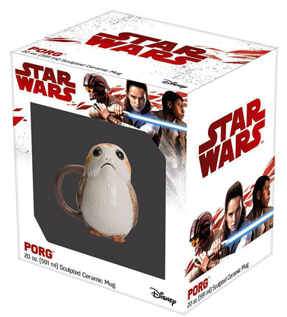 Mug-star-wars-collection-last-Jedi