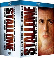 Stallone-coffret
