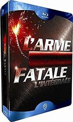 arme-fatal