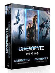divergent-coffret-bluray