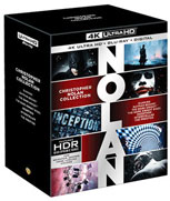meilleur-vente-dvd bluray 2018 collector