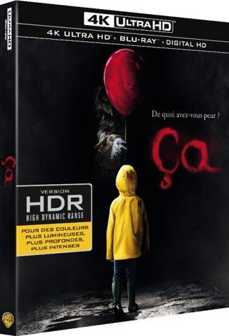 ca-edition-prestige-2017-Blu-ray-4K-coffret.jpg