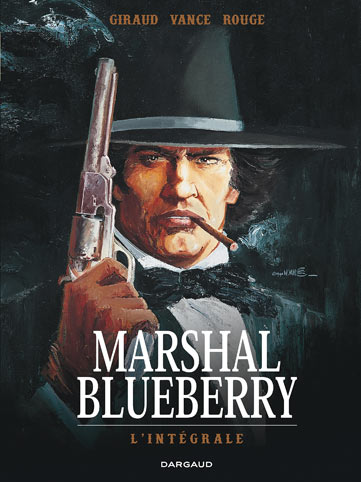 BD-Marshal-Blueberry-coffret-integrale-2017-Dargaud