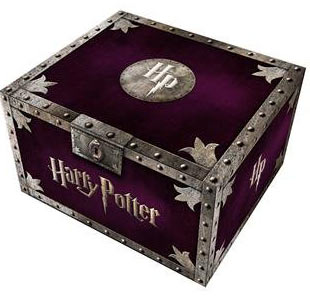 Coffret-collector-integrale-livre-harry-potter