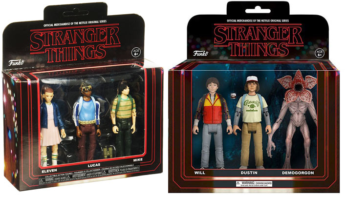 Coffret-figurine-stranger-Things-collection-saison-1-2